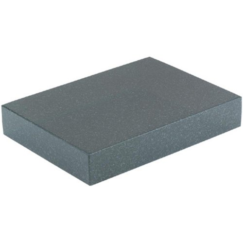 Grizzly-G9656-24-Inch-by-24-Inch-by-3-Inch-Granite-Surface-Plate-No-Ledge-0