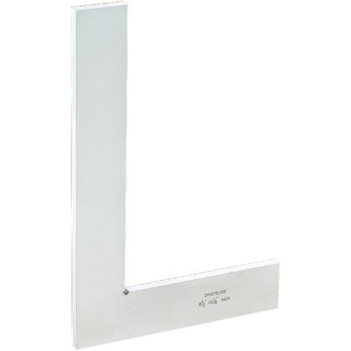 Grizzly-H2698-Straight-Edge-Super-Precise-Flat-Stee-Length-Squares-8-Inch-by-18-Inch-0