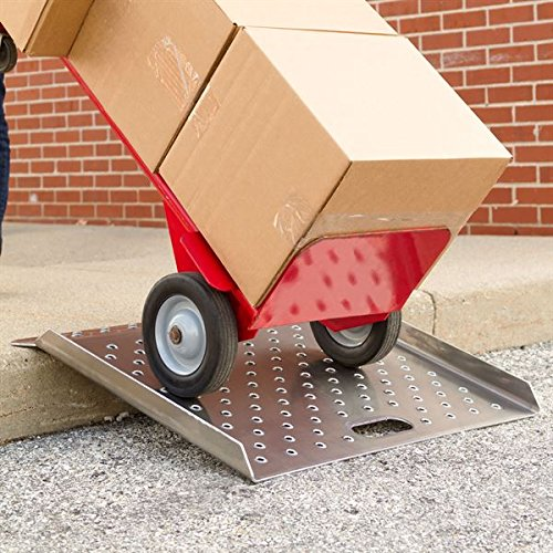 Guardian-Portable-Aluminum-Curb-Ramp-0-0