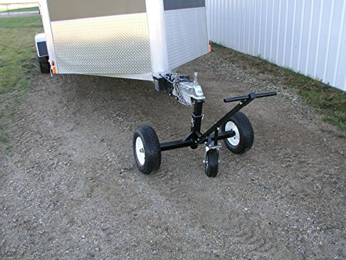 HD-Dolly-Adjustable-Trailer-Moves-with-Caster-0-0