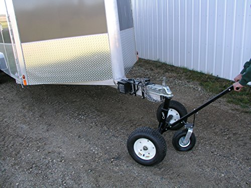 HD-Dolly-Adjustable-Trailer-Moves-with-Caster-0-1