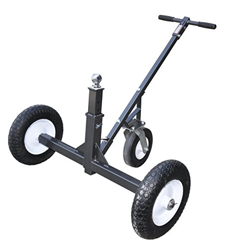HD-Dolly-Adjustable-Trailer-Moves-with-Caster-0