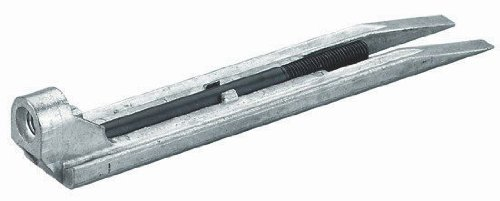 Hafele-94080050-HAWA-2-Piece-HAWA-Assembly-Wedge-for-Doors-Running-in-the-Ceil-NA-0
