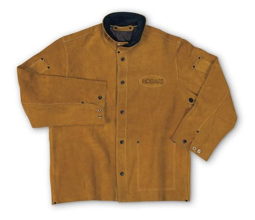 Hobart-770488-Leather-Welding-Jacket-L-0