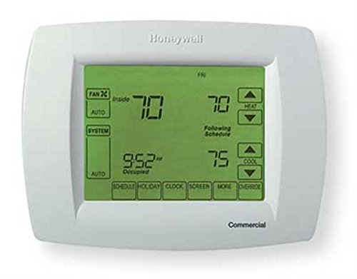 Honeywell-TB8220U1003-Visionpro-8000-Programmable-Thermostat-0