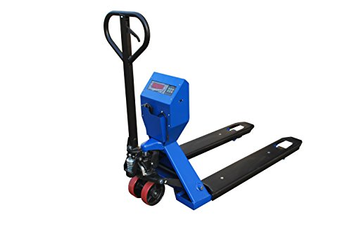 Hu-Lift-Equipment-HPW20J-Scale-Pallet-Truck-4400-Pound-Capacity-27-Inch-x-48-Inch-Fork-0