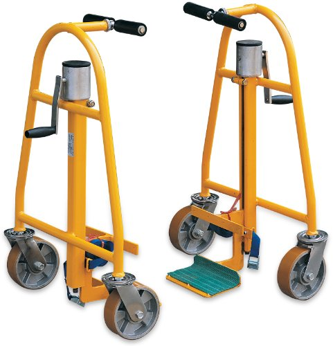 Hu-Lift-FM60-Manual-Furniture-Mover-1320-lbs-Capacity-215-Length-x-154-Width-x-307-Height-0