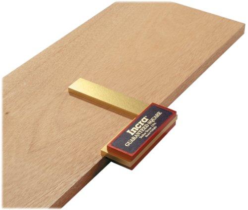 Incra-GSQR5-Guaranteed-Square-5-Inch-Precision-Square-0-0