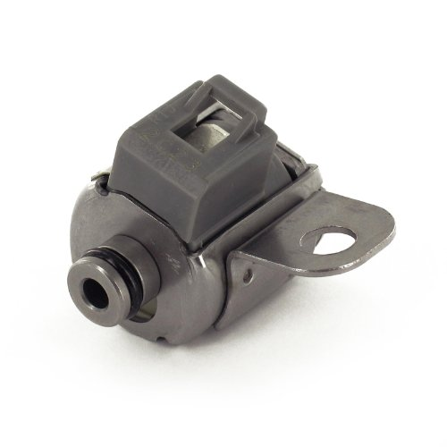 Intella-32610-23330-71-Solenoid-Valve-Assembly-Replacement-0