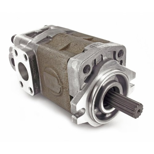 Intella-67110-30510-71-Hydraulic-Oil-Pump-Replacement-0
