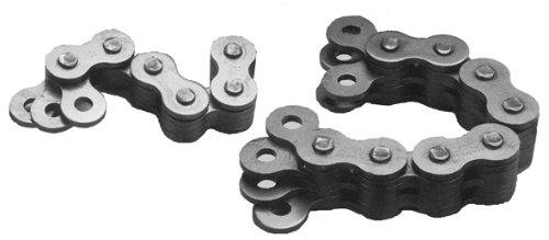 Intella-BL534-Forklift-Leaf-Chain-25-Length-58-Pitch-0
