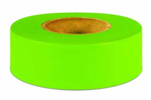 Intertape-Polymer-Group-Flagging-Ribbon-118-Inch-x-50-Yard-0