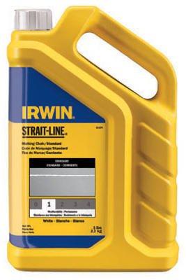 Irwin-Industrial-Tool-65104-5-Lb-White-Marking-Chalk-0