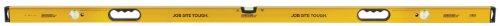Johnson-Level-Tool-9872-HH-72-Inch-Aluminum-Box-Beam-Level-0