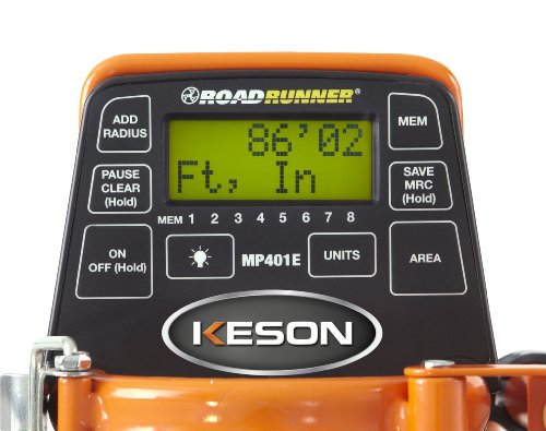 Keson-MP401E-4-Foot-Electronic-Measuring-Wheel-0-0