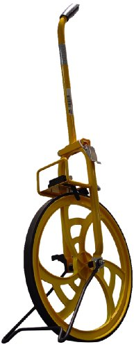 Keson-MP401P-15-12-Inch-Diameter-4-Feet-Circumference-Steel-Frame-Plastic-Measuring-Wheel-0
