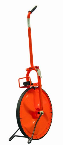Keson-MP415-15-12-Inch-Diameter-4-Feet-Circumference-Steel-Frame-Solid-Plastic-Measuring-Wheel-0