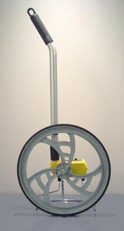 Keson-RR40-15-12-Inch-Diameter-4-Feet-Circumference-Telescoping-Handle-Measuring-Wheel-0
