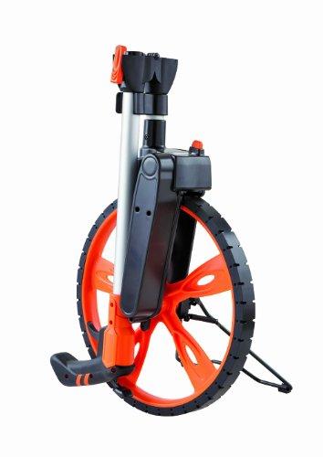 Keson-RRT12-3-Feet-Top-Reading-Center-Line-Measuring-Wheel-0-1