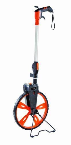 Keson-RRT12-3-Feet-Top-Reading-Center-Line-Measuring-Wheel-0