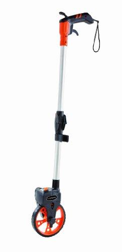 Keson-RRT6-18-Inch-Top-Reading-Center-Line-Measuring-Wheel-0