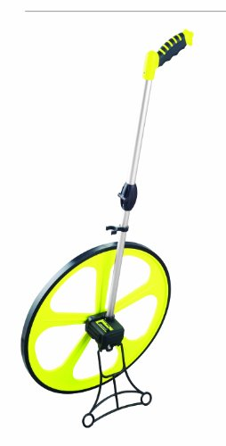 Komelon-MK60M-19-Inch-Measuring-Wheel-MetersDM-Hi-Viz-0