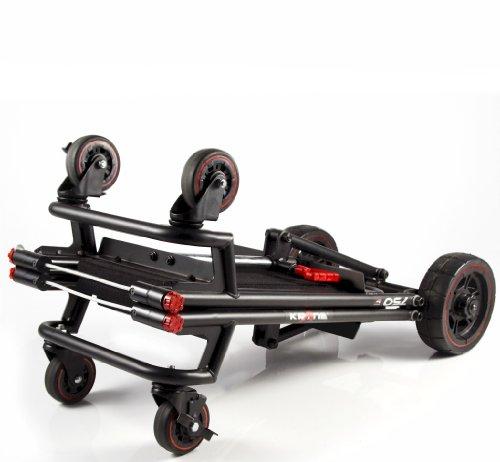 Krane-AMG-AMG750-Multi-Mode-Folding-Longbed-Cart-with-750-Pound-Capacity-0-0