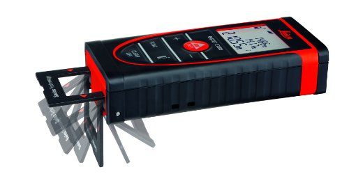 Leica-DISTO-E7300-295ft-Laser-Distance-Measurer-RedBlack-0-1