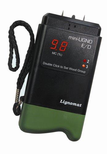 Lignomat-Moisture-Meter-Mini-Ligno-ED-0