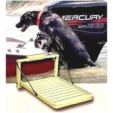 Load-A-Pup-Boat-Ramp-0