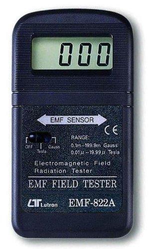 Lutron-822-A-Fully-Digital-EMF-Meter-Wide-Range-High-Resolution-0