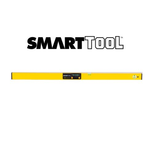 M-D-Building-Products-92296-SmartTool-47-14-Inch-Digital-Electronic-Level-0-0
