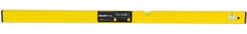 M-D-Building-Products-92296-SmartTool-47-14-Inch-Digital-Electronic-Level-0