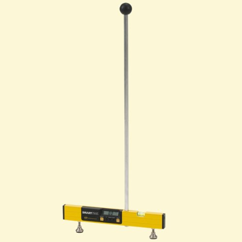 M-D-Building-Products-93975-Smart-Tool-Adam-Digital-Slope-Walker-with-Carrying-Case-0-1