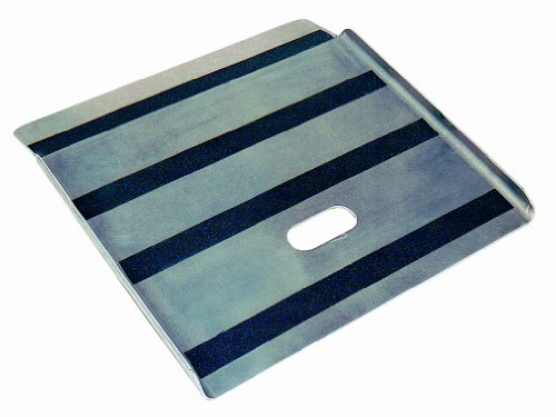 Magline-ALCR-Aluminum-Curb-Ramp-0