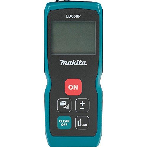 Makita-LD050P-Laser-Distance-Measure-164-0-1