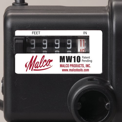 Malco-MW10-Crewline-Measuring-Wheel-10-Inch-0-0