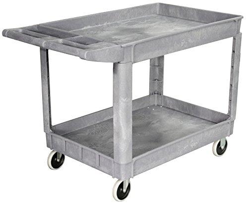 Maxworks-Industrial-Polypropylene-Service-Cart-0