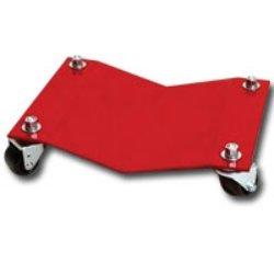 Merrick-Machine-MERM998002-Red-Auto-Dolly-Set-of-4-0