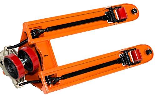 Mighty-Lift-ML2036-Narrow-Specialty-Pallet-Jacks-Trucks-5500-lb-Capacity-20-x-36-Fork-0-0