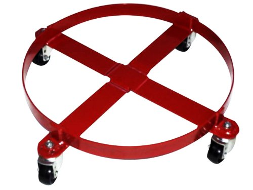Milwaukee Hand Trucks 40146 55 Gallon Drum Dolly Online