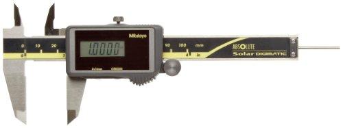 Mitutoyo-Absolute-Digital-Caliper-0-2