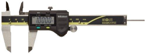 Mitutoyo-Absolute-Digital-Caliper-0