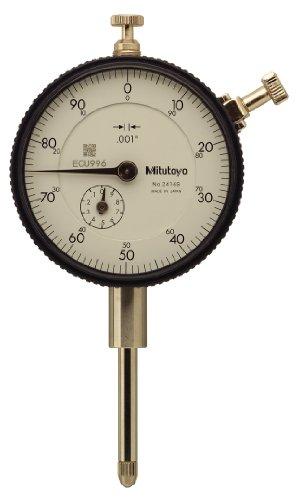Mitutoyo-Dial-Indicator-0