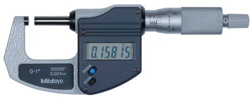 Mitutoyo-Digimatic-MDC-MX-Lite-Outside-Micrometer-0