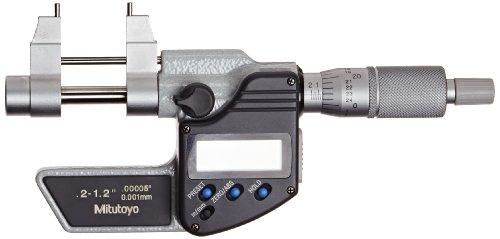 Mitutoyo-LCD-Inside-Micrometer-Caliper-Type-InchMetric-0