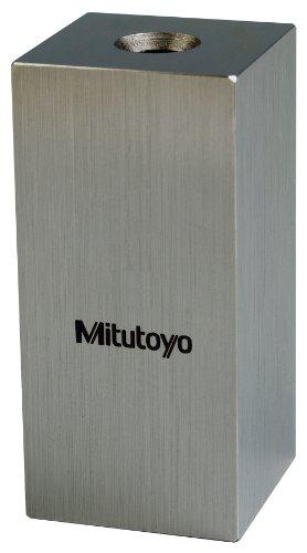 Mitutoyo-Steel-Square-Gage-Block-ASME-Grade-0-Inch-0