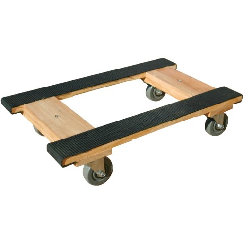 Monster-Moving-Supplies-Mt10001-Wood-4-wheel-Piano-H-Dolly-0