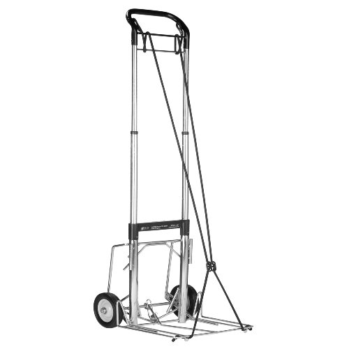 Norris-700-400-Pound-Capacity-Heavy-Duty-Professional-Telescoping-Cart-0