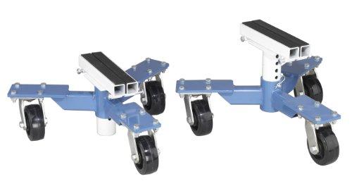 OTC-1572-Car-Dollies-with-3600-lbs-Capacity-1-Pair-0
